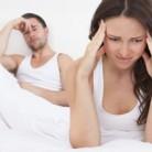 Başım Ağrıyor Sendromunun Nedenleri