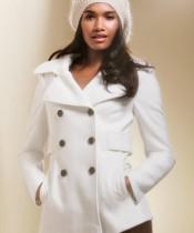 Şıklık Kazandıracak Kışlık Giysiler