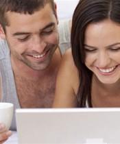 İnternetin Cinsel Yaşama Uyumu