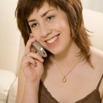 Cep Telefonlarının Sağlık Açısından Zararları