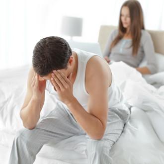 Sıkça Yaşanan Cinsel Sorunlar Ve Çözümleri nelerdir