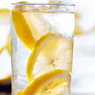 Limonlu Su İçmenin Faydaları