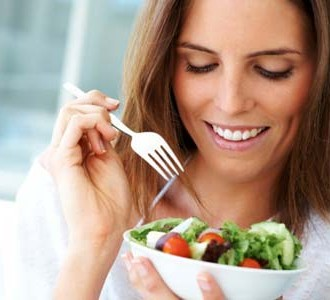 Protein İçeren Besinler
