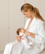 Anne Sütünü Arttıran Gıdalar