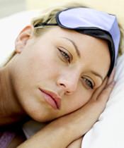Uykusuzluğa İyi Gelen Yöntemler
