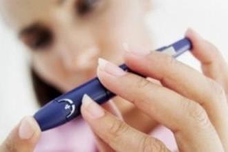 Şeker Hastalığından Korunma Yöntemi