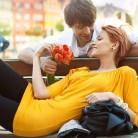 Eşim Beni Aldatıyor mu Nasıl Anlarım ?