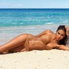 Mayo ve Bikini Modelleri