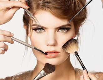 Yuvarlak Gözlere Makyaj Nasıl Yapılır?