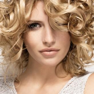 Kısa Zamanda Yapılacak Kadın Saç Modelleri