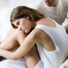 Cinsel İsteği Arttıran Besinler