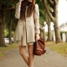 En Moda Palto Modelleri