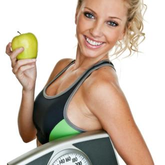 Sağlıklı Diyet Yemekleri