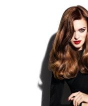 Hacimli ve Dağınık Saçlar Nasıl Yapılır ?